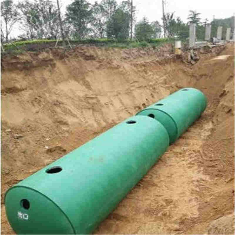 【雨水蓄水池】厂家直销优质蓄水池